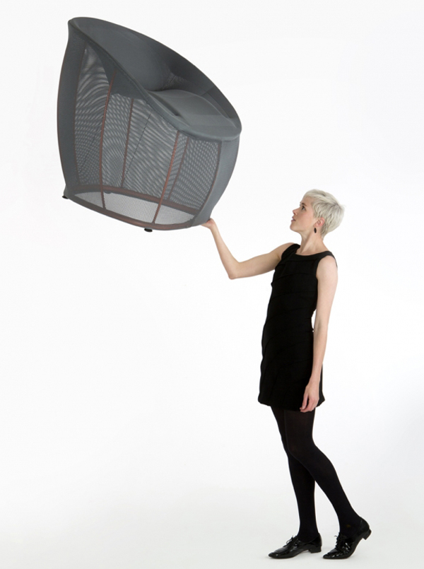 membrane-lounge-chair-by-benjamin-hubert-04