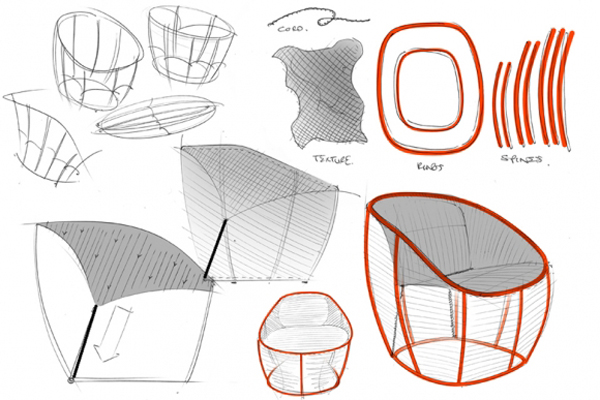 membrane-lounge-chair-by-benjamin-hubert-05
