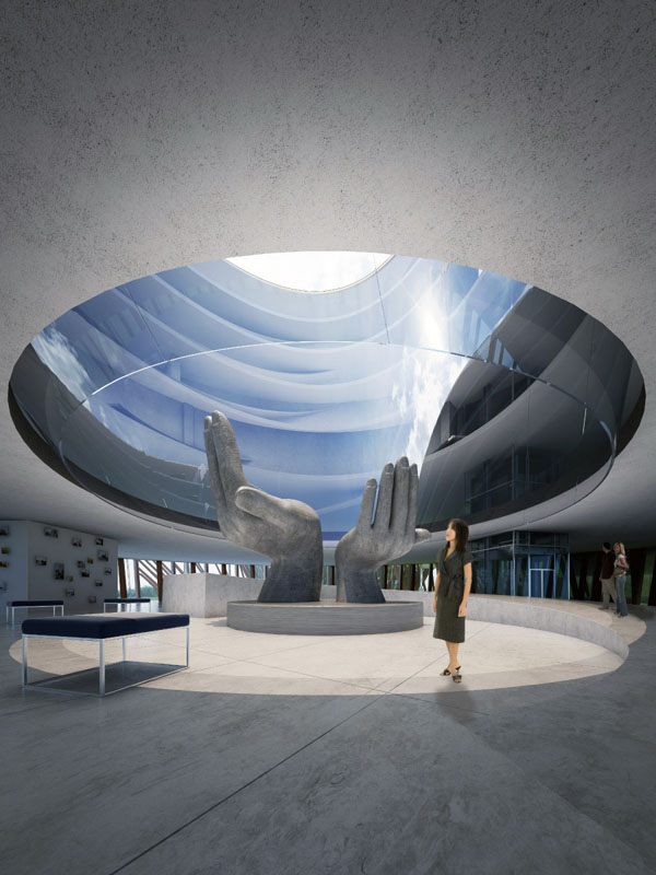 taichung-cultural-centre-by-maxthread-architectural-design-and-planning-07
