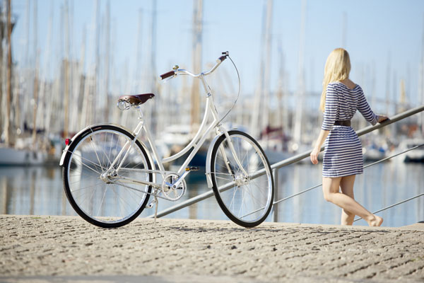 bikes-by-erenpreiss-02