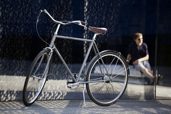 bikes-by-erenpreiss-03