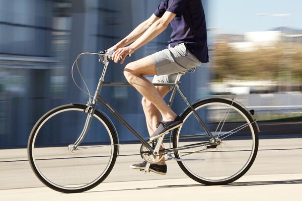 bikes-by-erenpreiss-04