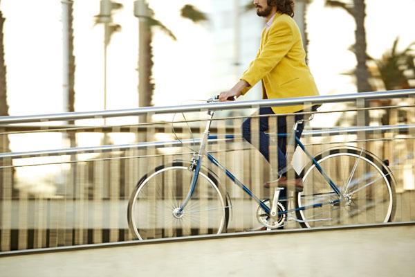bikes-by-erenpreiss-06