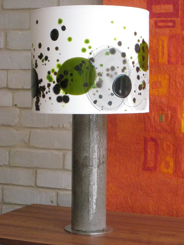 brollte-lamp-shade-by-alexandre-brault-01