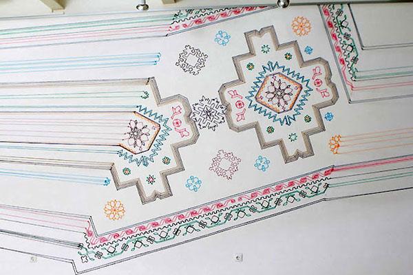 handmade-carpet-by-Faig-Ahmed-05