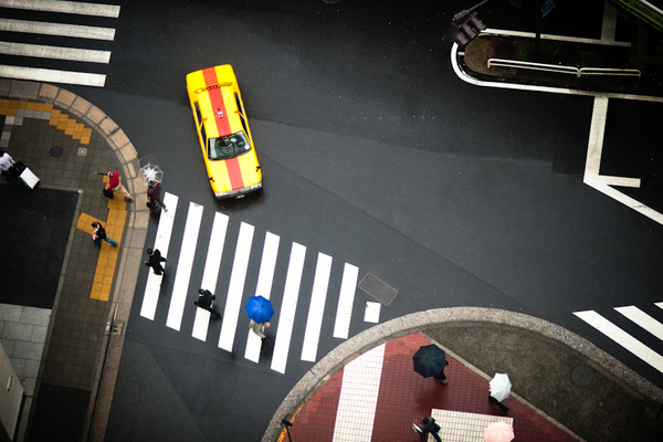 intersection-at-tokyo-by-navid-baraty-02