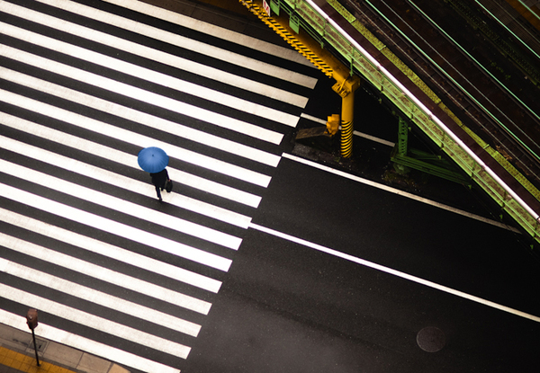 intersection-at-tokyo-by-navid-baraty-04
