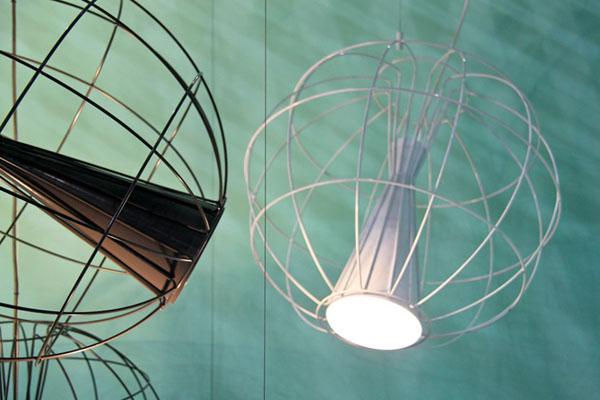 latitute-lamp-by-flynn-talbot-03