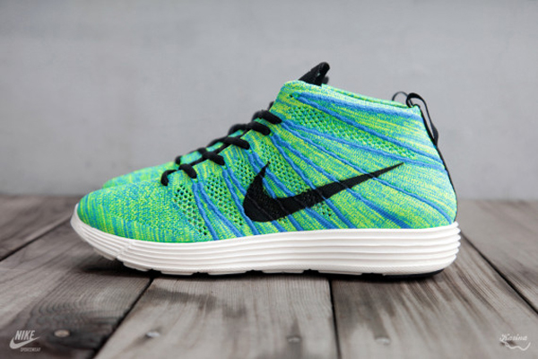 nike-flyknit-chukka-fall-2013-collection-02
