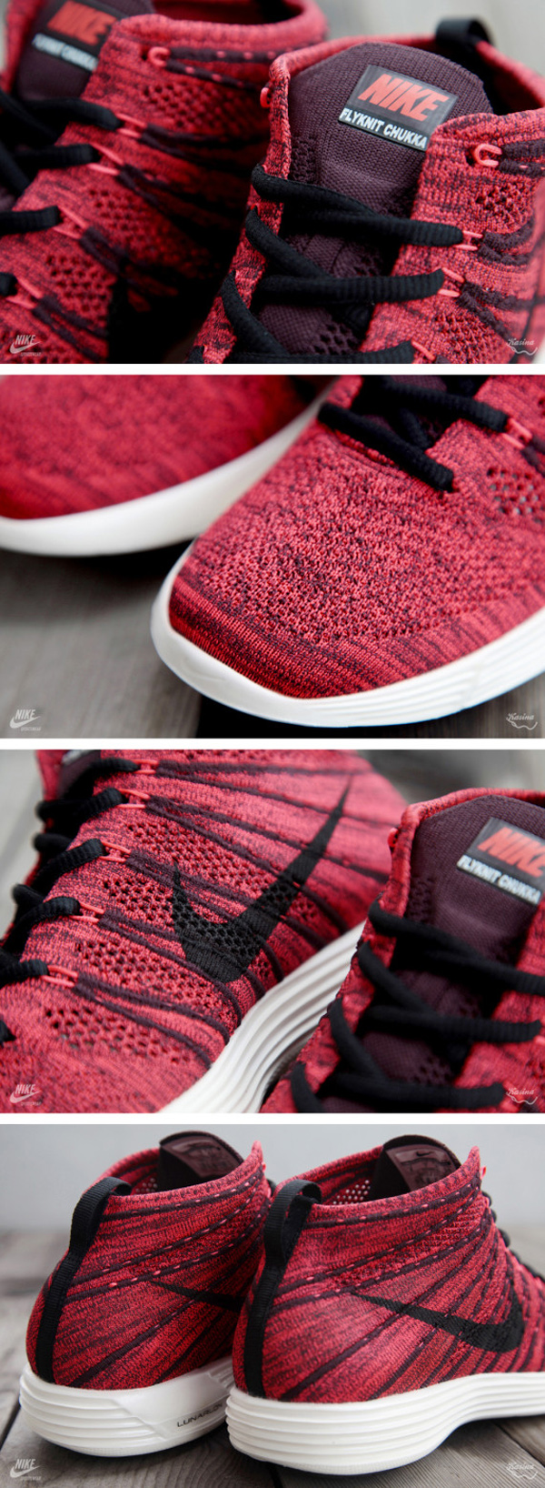 nike-flyknit-chukka-fall-2013-collection-06