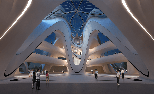 changsha-meixihu-international-culture-and-art-centre-zaha-hadid-architects-03