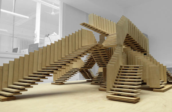 endless-stair-london-design-festival-2013-01