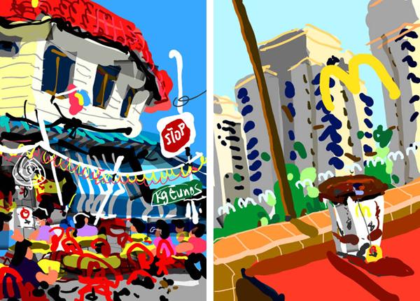 mobile-art-by-artist-zhu-hong-02