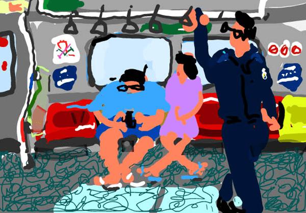 mobile-art-by-artist-zhu-hong-06