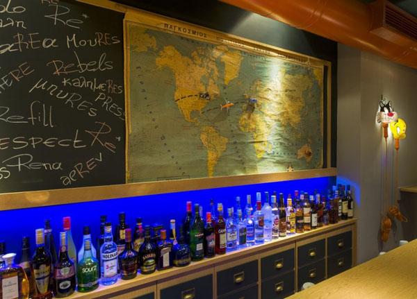re-cafe-and-bar-by-minas-kosmidis-06