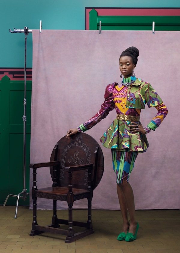 vlisco-african-fabrics-fashion-07