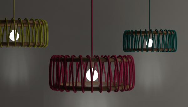colourful-macaron-lamp-05