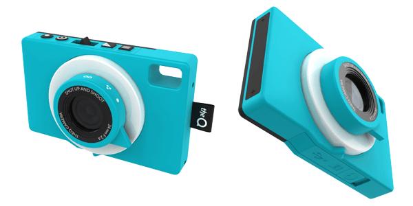theq-social-camera-04
