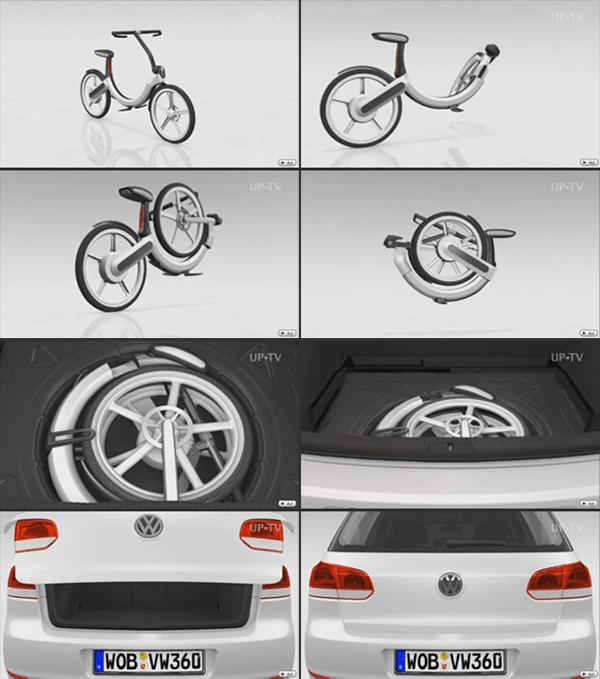 volkswagen-folding-e-bike-02