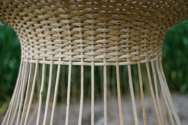 wicker-lamps-by-claesson-koivisto-rune-03