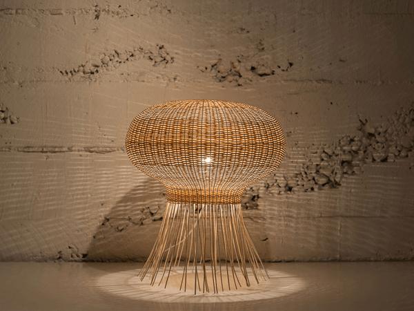 wicker-lamps-by-claesson-koivisto-rune-05