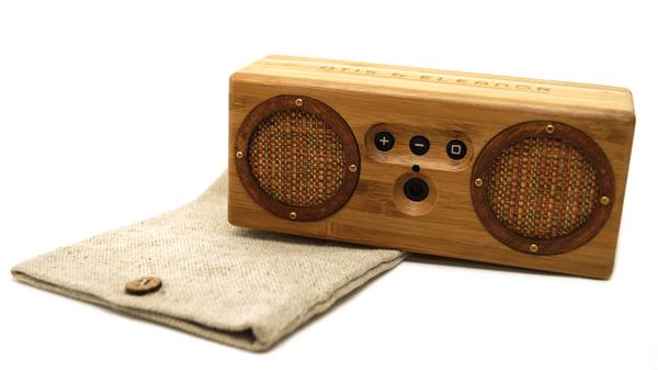 bamboo-bluetooth-speaker-bongo-02