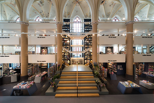 broerenkerk-church-transformed-into-a-bookstore-zwolle-netherlands-02