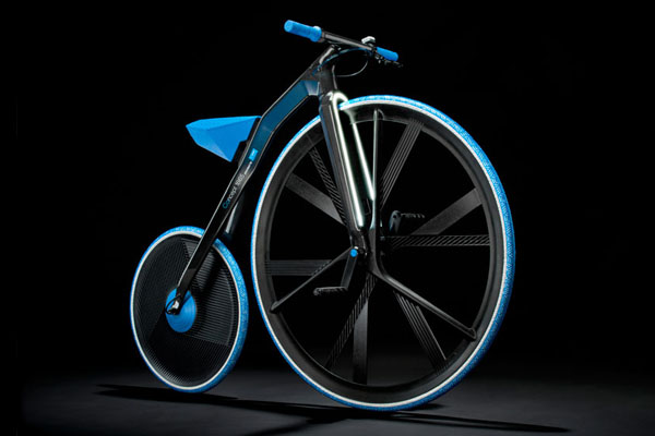ding300-electric-velocipede-02