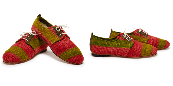 shoes-made-from-moroccon-rugs-by-ten-&-co-03