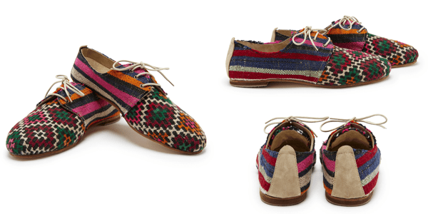 shoes-made-from-moroccon-rugs-by-ten-&-co-04