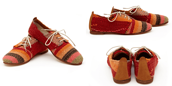 shoes-made-from-moroccon-rugs-by-ten-&-co-09