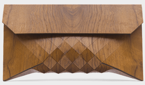 wooden-clutch-bags-tesler-mendelovitch-03