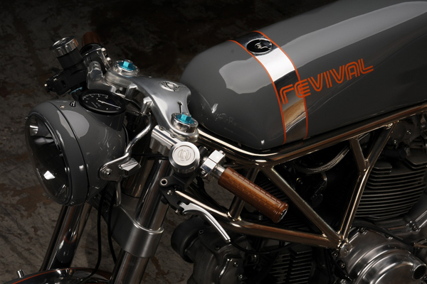 ducati-sportclassic-makeover-by-revival-cycles-07