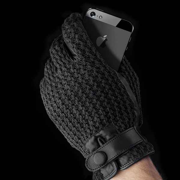 touch-screen-compatible-winter-gloves-by-mujjo-03