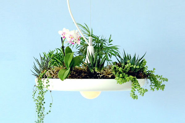 babylon-suspended-garden-light-05