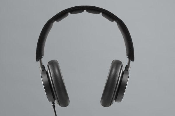 beo-play-h6-headphones-02