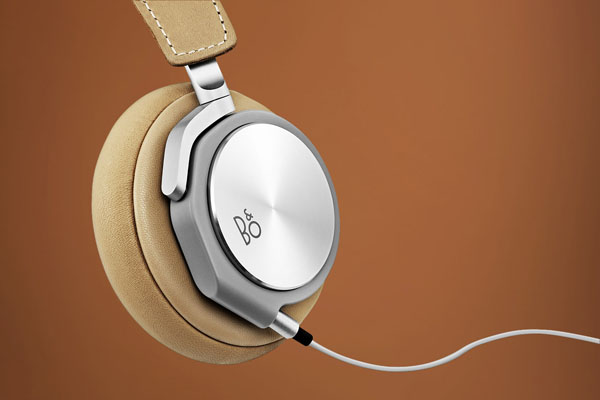 beo-play-h6-headphones-06