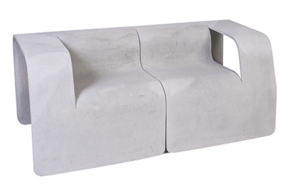my_concrete_garden_double_seater