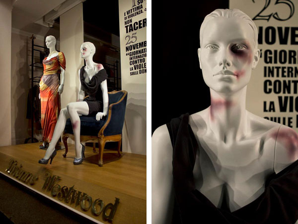 Westwood 1
