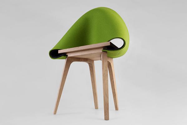nuno-chair-03