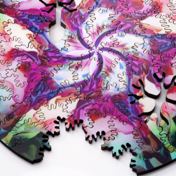 psychedelic-jigsaw-puzzle-nervous-system-05