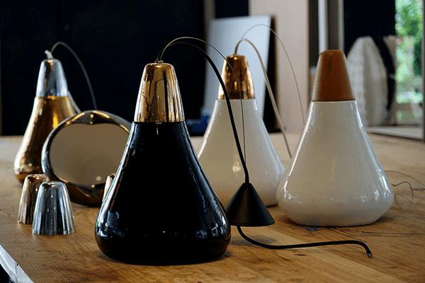 terracotta_lamp_by_abel_carcamo_06