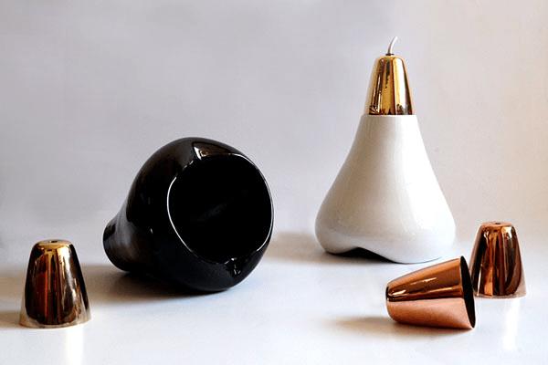 terracotta_lamp_by_abel_carcamo_07