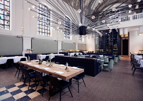 The-Jane-Restaurant-Antwerp-Piet-Boon-Studio-10