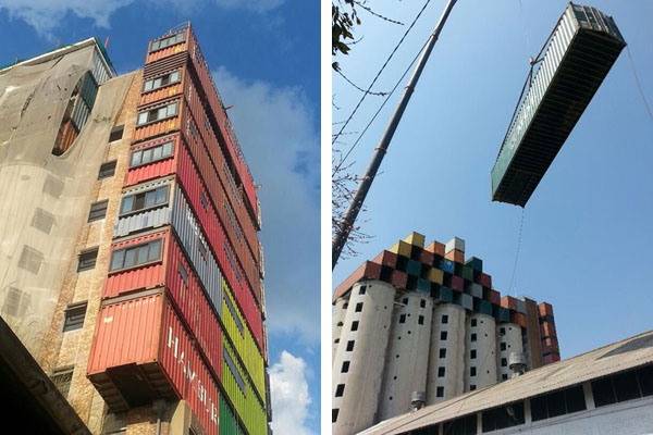 student-housing-shipping-container-in-johannesburg-by-citiq-05