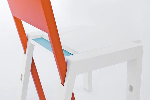 superbambi-chair-scoope-design-14
