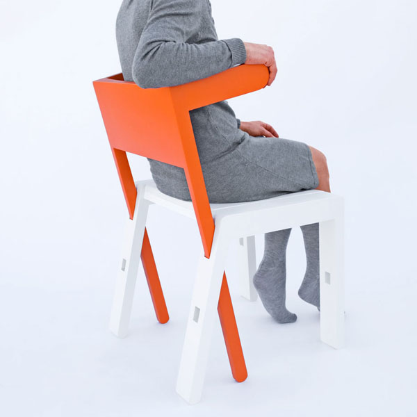 superbambi-chair-scoope-design-3