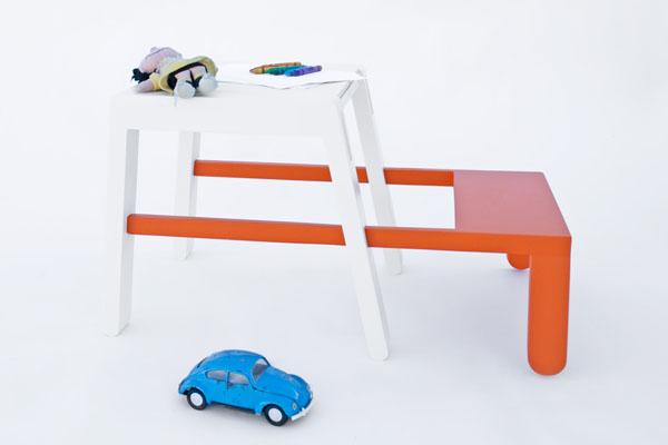 superbambi-chair-scoope-design-8
