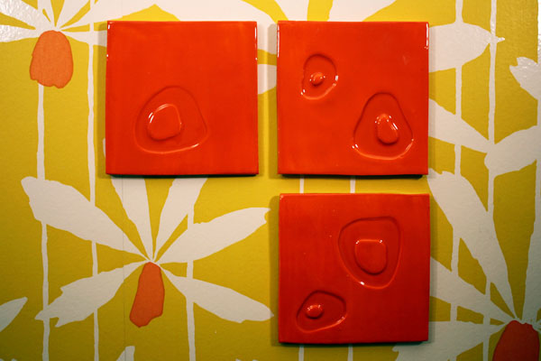 6 The amoeba series