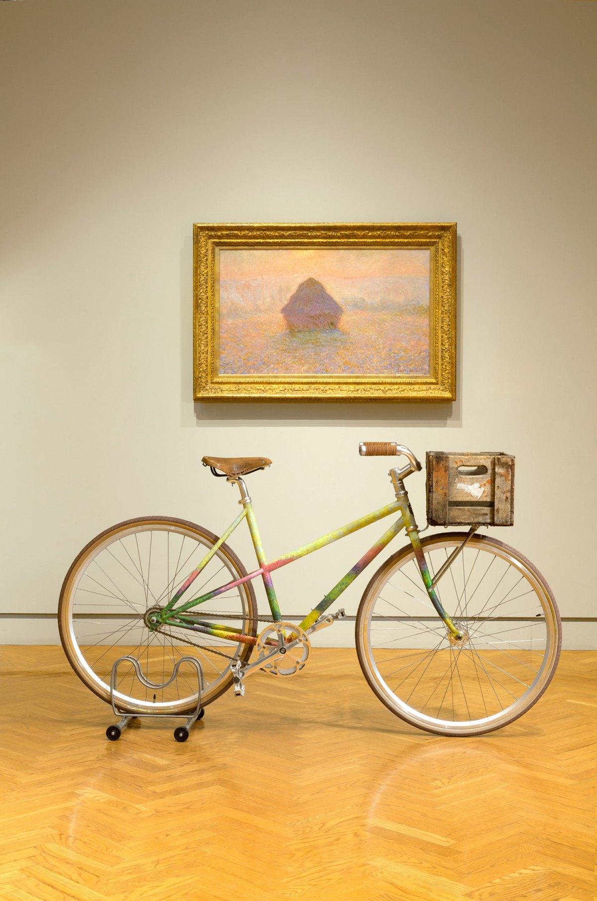 Art Bikes - 07